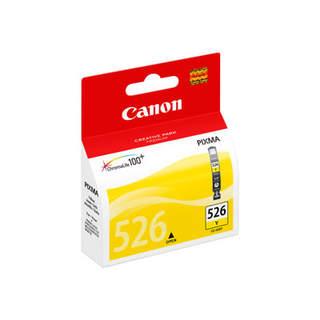 4543B001 – Canon CLI-526Y