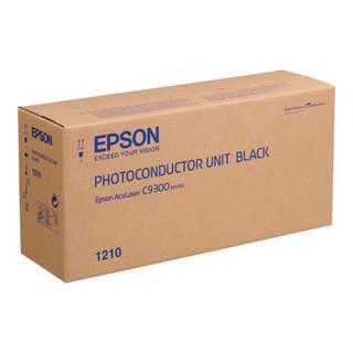 C13S051210 – Epson