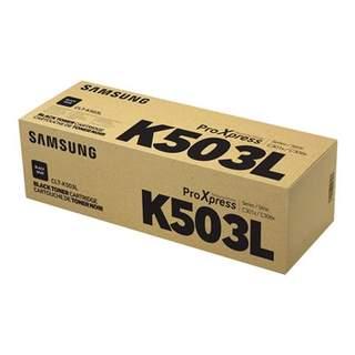 SU147A – Samsung CLT-K503L