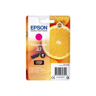 C13T33434012 – Epson 33