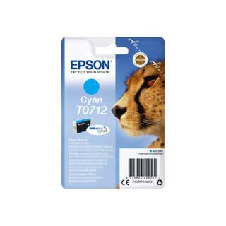 C13T07124022 – Epson T0712