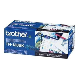 TN130BK – Brother TN130BK