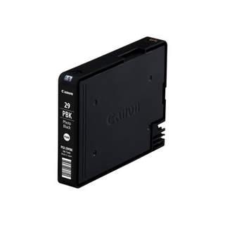 4869B001 – Canon PGI-29PBK