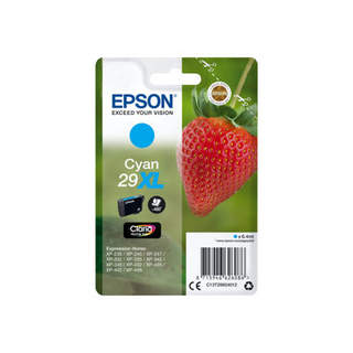 C13T29924012 – Epson 29XL