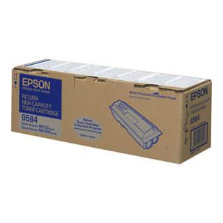 C13S050584 – Epson