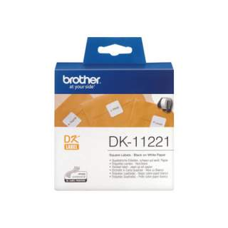 DK11221 – Brother DK-11221