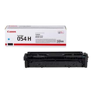 3027C002 – Canon 054 H