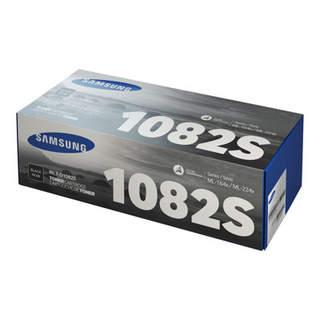 SU781A – Samsung MLT-D1082S