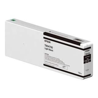 C13T804700 – Epson T804700