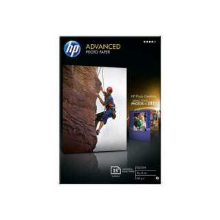 Q8691A – HP Advanced Glossy Photo Paper
