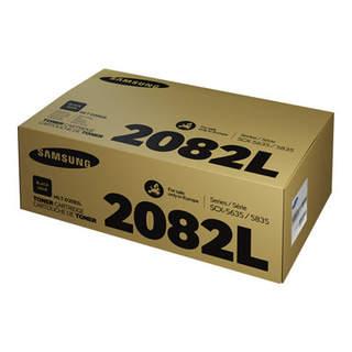 SU986A – Samsung MLT-D2082L