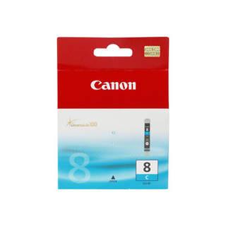 0621B001 – Canon CLI-8C