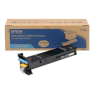 C13S050492 – Epson