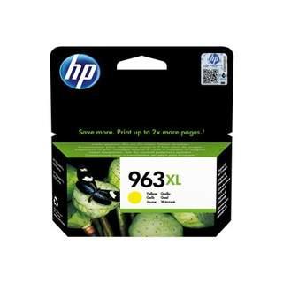 3JA29AE#BGY – HP 963XL