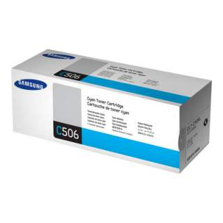 SU038A – Samsung CLT-C506L