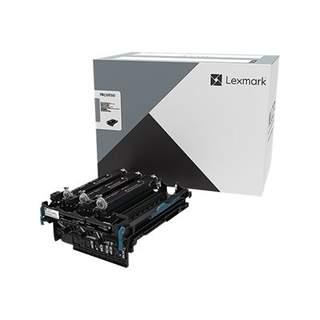78C0Z50 – Lexmark