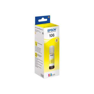 C13T00R440 – Epson 106