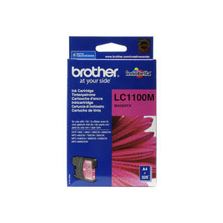LC1100M – Brother LC1100M