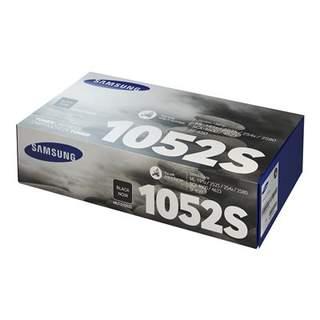 SU759A – Samsung MLT-D1052S