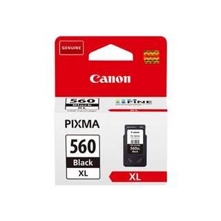 3712C001 – Canon PG-560XL