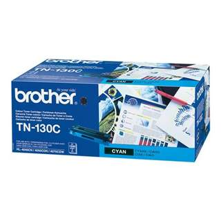 TN130C – Brother TN130C