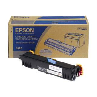 C13S050520 – Epson