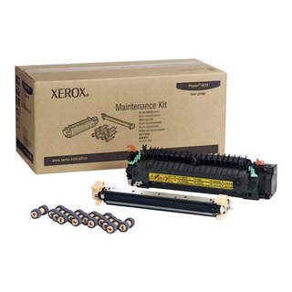 108R00718 – Xerox Phaser 4510
