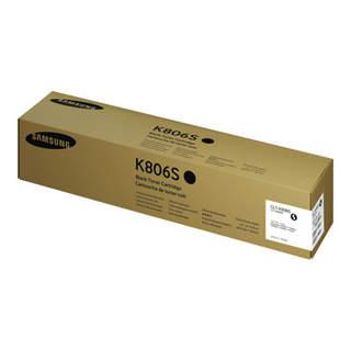 SS593A – Samsung CLT-K806S