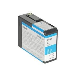 C13T580200 – Epson T5802