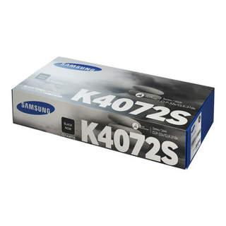 SU128A – Samsung CLT-K4072S