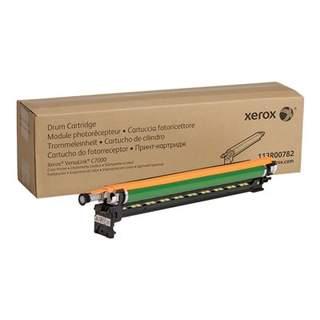 113R00782 – Xerox VersaLink C7000
