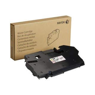 108R01416 – Xerox VersaLink C500