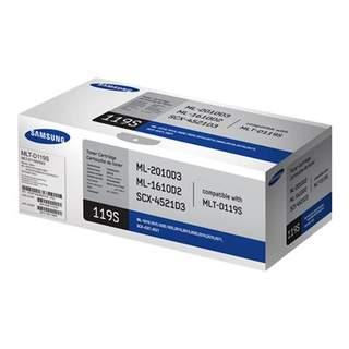 SU863A – Samsung MLT-D119S