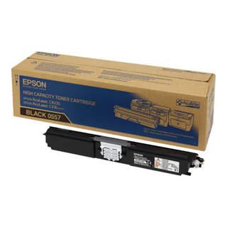 C13S050557 – Epson 0557