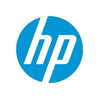 4UV64A – HP 638