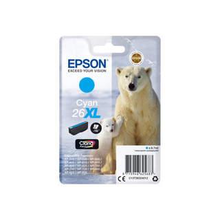 C13T26324012 – Epson 26XL