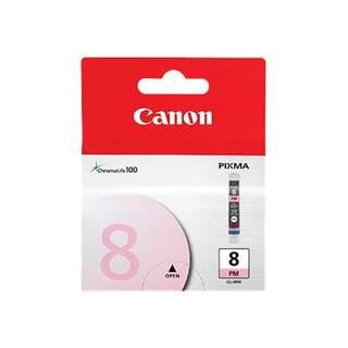 0625B001 – Canon CLI-8PM