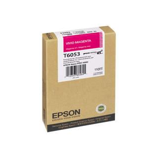 C13T605300 – Epson T6053