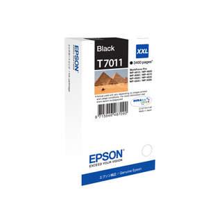 C13T70114010 – Epson T7011