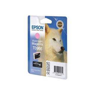 C13T09664010 – Epson T0966