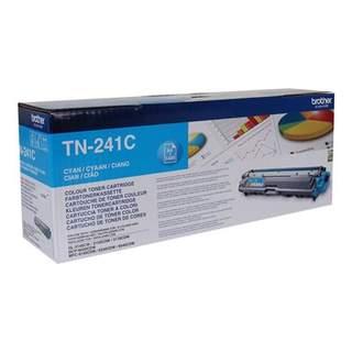 TN241C – Brother TN241C