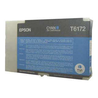 C13T617200 – Epson T6172
