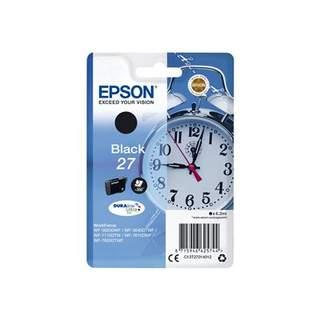 C13T27014012 – Epson 27