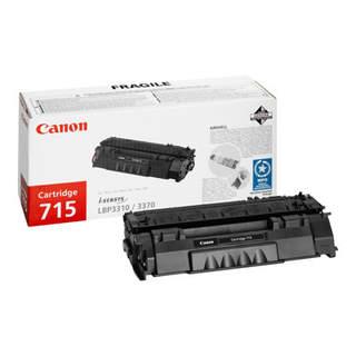 1975B002 – Canon 715