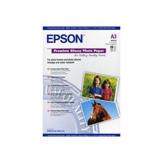 C13S041315 – Epson Premium