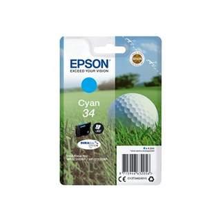 C13T34624010 – Epson 34