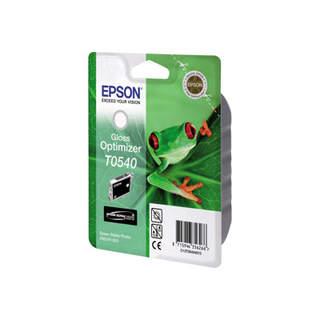 C13T05404010 – Epson T0540 Gloss Optimizer