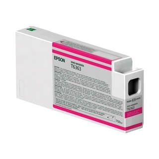 C13T636300 – Epson UltraChrome HDR