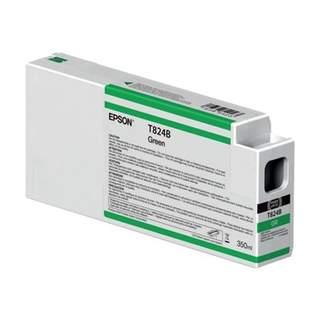 C13T824B00 – Epson T824B00