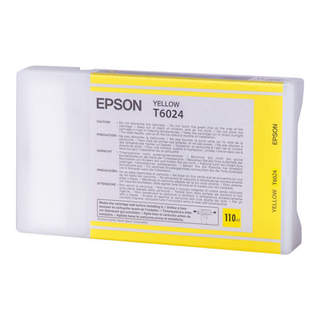 C13T602400 – Epson T6024